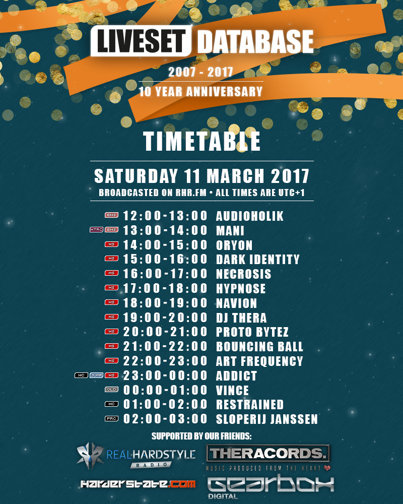 timetable_saturday-2.jpg