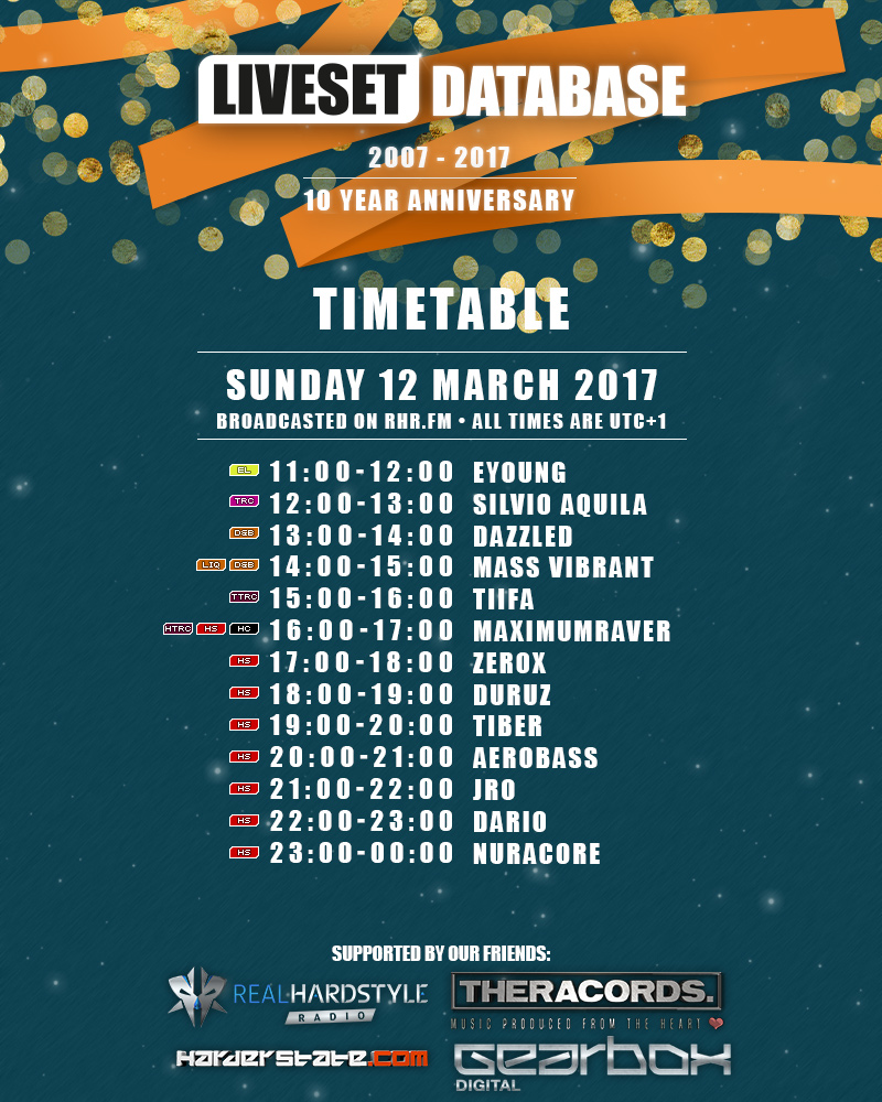 timetable_sunday-2.jpg